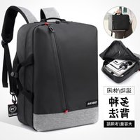 Vintage Mens Womens Handbags Luxurys Backpack Bags Large Shoulder Purses Capacity Designers Fashion Leather High Quality Travel Backpac Hsix