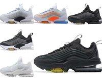 2021 톱 패션 ZM950 Womens Mens 쿠션 신발 950 트리플 화이트 화려한 블랙 일본 볼트 네온 레인보우 스포츠 트레이너 크기 36-45