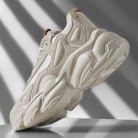 Classic Cheap Men Women Running Shoes Triple White Black Grey Mens Trainers Outdoor Sports Sneakers Walking Jogging Goodgoodsneakers Shoes