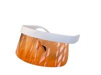 Summer Sunglasses For Men and Women 1038S Anti-Ultraviolet Retro Plate Special design Unique Style fashion Eyeglasses Random