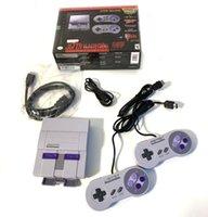 Enthält 21 Mini Retro Retro Classic TV HD-Videospielkonsolen, die heruntergeladen werden können, Fortschrittsparnissen und Kindergeschenke