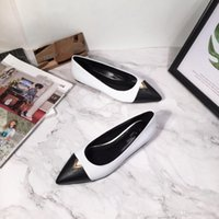 Q1 damas tacones altos coloridos graffiti espejo de cuero liso zapatos bombas puntiagudo tacón tacones 5 cm moda zapatos femeninos 22