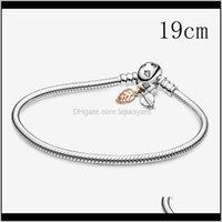 Perles Codedog S925 Sterling Sier Balloon Carousel Series Charm Broaded Fit Fit Original M Bracelet Dames Diy Bijoux WMTMKC WTXBJ 7PT5F