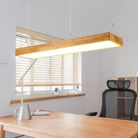 Chandeliers Modern Glass Ball Iron Ceiling Chandelier Lighting Lustres Para Quarto Hanglampen Lamparas De Techo