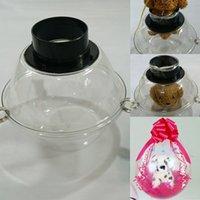 Balloon Packaging Machine, Gift Filler, ballon Expander / Stuffer, Sky burst Special Effect Maker Stuffing Tool