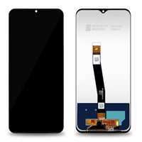 LCD Display For Samsung Galaxy A22 5G TFT Screen Touch Panels Digitizer Assembly Replacement