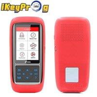 Original Xtool X100 Pro2 OBD2 Odometer Mileage Correction Auto Key ECU Programmer Pro 2 OBD Car Diagnostic Tool Tools