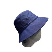 Winter Bucket Hats Womens Mens Fitted Fishermans Caps Fashion Baseball Cap Classic Adjustable Beanie Casquettes Patchwork Plain Brim Hat High Quality Sun Viosrs