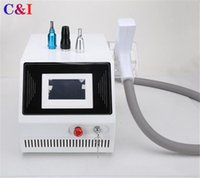 2021 OPT SHR IPL hair removal laser nd yag 1064 532 1032 tattoo removel Elight Pigmentation Therapy Acne machine