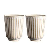 Cups & Saucers Japanese Cup Ceramic Pottery Mug 150ml Vintage Tea Chinese Set Teaware Water Mugs Coffee Holder Decor Crafts