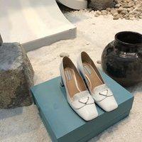 Big Fashion Designer di lusso altezza 7.0 cm Nudo Grandi tacchi alti Suola con argento nero Dundo da sposa scarpe da donna tacchi alti tacchi alti