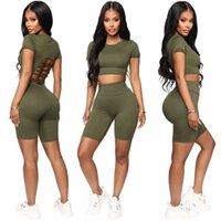 Sommar kvinna kvinnoklänning mittkalv klänning strapless mode ärm maxi klänning kvinna kjol bodycon solid färg stilig stil muliticolors sh