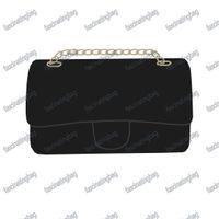 2021 Classic New Larrivals Fashion Italia Bolsos de hombro para mujer Luxury Lady Handbags HourGlass Flap Logo Designer Bag Versatile Multi-Colors Más Tamaños Opciones