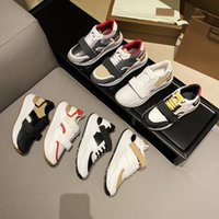 Yüksek Kaliteli Erkekler Rahat Ayakkabılar Açık Spor Loafer'lar Klasik Püskül Düğün Parti Deri Sneakers Mens Flats Q-58