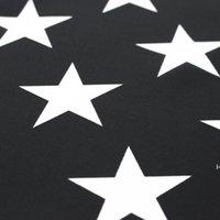 3x5fts 90cmx150cm Law Forment Officers Stati Uniti American Police Sottile linea Blag Bandiera Bluenine USA Bandiere della polizia DHA5128