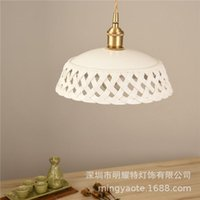 Pendant Lamps Crystal Hanging Lamp Industrial Design Art Chandelier Ceiling Ventilador De Techo Nordic Decoration Home Luzes Teto