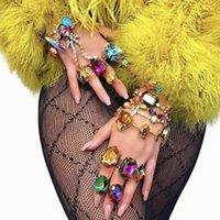 69 calcetines del inconformista medias seda suave sexy lujo medias de las mujeres al aire libre madura marca vestido de la marca