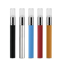 Yocan Stix Vape Stift Tragbare Verdampfer Starter Kits Variable Spannungsbatterien Keramikspule mit Leckfest Design neu