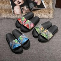 T103 Latest high quality men and women sandals slippers heels fashion casual flip flop