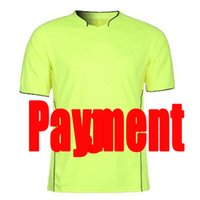 Fast Easy VIP-Zahlungslupe für Großhandel T-shirts Pay Differenz Preis