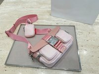 عالية الجودة حقيبة 2021 صورة بسيطة والدة فاخرة واحدة الكتف حقيبة يد سعة كبيرة حقيبة الظهر سعر الخصم مبيعات مصنع