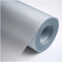 1Roll Frosted Privacy Home Bedroom Bathroom Glass Window Film Vinly Sticker Deco Wallpapers