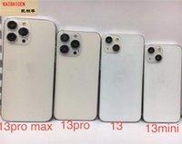 iPhone 13 Pro Max 미니 더미 휴대 전화 금형에 대한 가짜 더미 금형 비 작동 더미 모델 만 표시