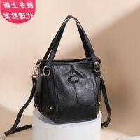 2021 High Quality Totes Designe Messenger Luxurys Designer Mini Handbags DAUPHINE Women Mens Wallets Shoulder Bag M0nogram Crossbody Ba Chbm
