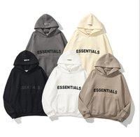 Теплые эфиры с капюшоном с капюшоном мужские женские модные уличные одеяла пуловерные толстовки свободные толстовки влюбленные топы одежда