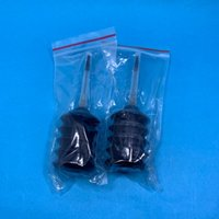 Ink Refill Kits YOTAT 2 Pcs*30ml Dye Universal For Canon Brother And CISS Cartridge
