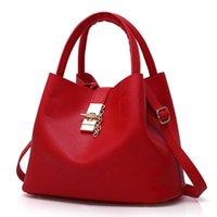 Handbag Branded crossbody Designer Tote Bag Shoulder_bag Mini Luxurys Bags Vintage Famous Fashion Brand Candy Shoulder Ladies Simple Trape