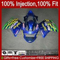 Обсуждение впрыска для Honda Blackbird CBR1100 Movistar Blue CBR 1100 XX 1100xx 96-07 26NO.21 CBR1100XX 1996 1997 1998 1999 2000 2001 1100CC 02 03 04 05 06 07 Bodys