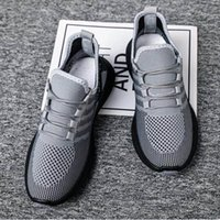 2021 high-end designer men's and women's sports basketball shoes casual fashion lightweight size 39-44