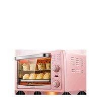 Konka 13L eléctrico Mini Mini Breakfast Máquina de desayuno Pan Pan Pan Hogar Pizza Hacedor para hornear Horno de cocina