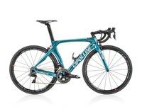 자전거 프레임 사용 가능 2021 deacasen 탄소 도로 프레임 Cipollini RB1K 하나의 T1000 섬유 자전거 프레임 세트