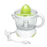 Máquina de jugo de pomelo de pomelo de limón cítrico de cítricos de cítricos naranja pendientes portátil PRENSA JUGANTE EMPRESOS DE HOGAR