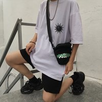 Moda allentata casual t shirt estate sport esterno girocollo manica corta di alta qualità marca di marca semplice stampa uomo abbigliamento da uomo