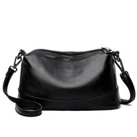 Evening Bags Large 100% Genuine Leather Shoulder Bag Women Designer Soft Cowhide Ladies Crossbody 2021 Fashion Luxury Female Handbag