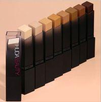 HUD @ BE @ UTY Foundation Maquillage Contour Coutur de Teint Maquillaje Kit