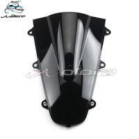 Pare-brise de pare-brise de moto pour CBR1000RR Fireblade SP SP2 CBR 1000 RR 17 18 2021
