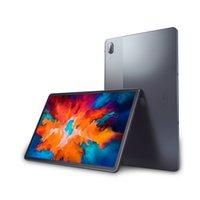 "Original Lenovo Xiaoxin Pad Pro Tablet PC WiFi Snapdragon 730g Octa Core 6GB RAM 128GB Android 11.5 ""2.5K Tela OLED 13.0MP 8600mAh Tablet Pad"