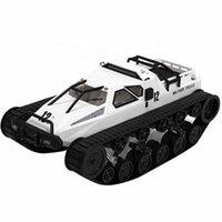 Fernbedienung Tank SG 1203 1/12 2,4g Drift RC Car High Speed Full Proportional Control Fahrzeugmodelle RC-Tank