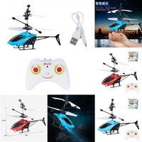 HD Oyuncak Çocuk Fotoğrafçılık için TxDaerial Canlı Drone Elektrikli Uzaktan Kumanda RC Uçak Drone Dört Eksenli Uçak Çocuk Uzaktan Uçak Oyuncak