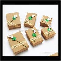 포장 디스플레이 보석 목걸이 팔찌 링 귀걸이 쥬얼리 세트 저장 상자 Cajas de Regalo 선물 상자 Caixas 파라 프리젠 테이션