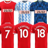 20 21 Southampton FC Camisetas de futebol INGS WARD-PROWSE 2020 2021 DJENEPO ARMSTRONG Conjunto de camisa de futebol LONG ADAMS ROMEU VESTERGAARD Homens Kit Infantil uniforme