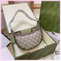 Womens Hobo Taschen Einstellbare Gurt Umhängetasche Frauen Handtasche Luxurys Designer Taschen 2021 Handtaschen Geldbörsen Crossbody Rucksack 2105078L
