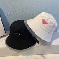 TRIANGLELOGOS Бренды Лучшие продажи Классические гольф-шапки для гольфа Бренд сотни ремня задние ведра CAP мужчины женские костные схватывающие шляпа регулируемые гольфы крышки