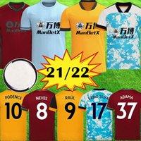 Chelsea Top 18 19 casa camisa de futebol JORGINHO kit HAZARD GIROUD camisa de futebol KANTE Camiseta MOSES WILLIAN Tops Mulher 2018 2019 maillot de foot