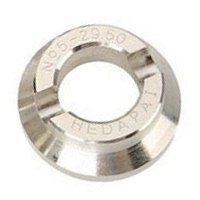 수리 도구 키트 UCLIO 스테인레스 스틸 시계 공구 백 커버 병 오프너 29.5 mm 금형