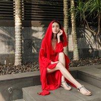 Women's Wool & Blends Https:  detail.1688.com offer 635952909864.html?spm=a26352.b28411319.offerlist.15.662a1e62dKsOha